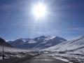 2014.11.15-10.42 - Tadjikistan - DSC05201