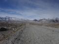 2014.11.16-11.17 - Tadjikistan - DSC05255