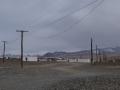 2014.11.16-14.18 - Tadjikistan - DSC05267