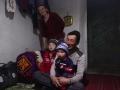 2014.11.16-20.58 - Tadjikistan - DSC05294