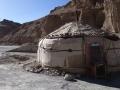 2014.11.17-11.26 - Tadjikistan - DSC05348