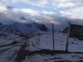 2014.11.18-17.29 - Tadjikistan - DSC05426