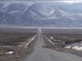 2014.11.20-10.37 - Tadjikistan - DSC05467