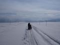 2014.11.22-14.15 - Kyrgyzstan - DSC05538