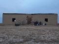 2014.10.12-07.03 - Turkménistan - DSC04407