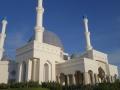 2014.10.12-17.12 - Turkménistan - DSC04408