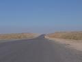 2014.10.13-12.25 - Turkménistan - DSC04424