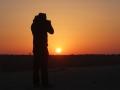 2014.10.14-07.03 - Turkménistan - DSC04429
