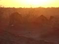 2014.10.14-07.10 - Turkménistan - DSC04437