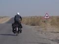 2014.10.14-11.10 - Turkménistan - DSC04443
