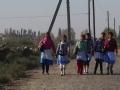 2014.10.16-09.01 - Ouzbékistan - DSC04460