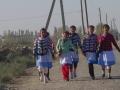 2014.10.16-09.01 - Ouzbékistan - DSC04461