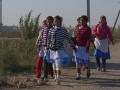 2014.10.16-09.02 - Ouzbékistan - DSC04462
