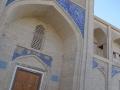 2014.10.16-15.51 - Ouzbékistan - DSC04466