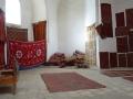2014.10.16-16.22 - Ouzbékistan - DSC04494