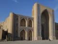 2014.10.16-16.27 - Ouzbékistan - DSC04498