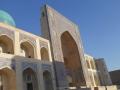 2014.10.16-16.35 - Ouzbékistan - DSC04513