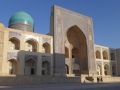 2014.10.16-16.35 - Ouzbékistan - DSC04514