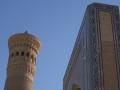 2014.10.16-16.35 - Ouzbékistan - DSC04515
