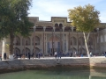 2014.10.17-13.41 - Ouzbékistan - DSC04551