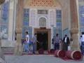 2014.10.17-13.44 - Ouzbékistan - DSC04560