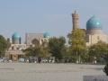 2014.10.17-15.29 - Ouzbékistan - DSC04567