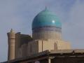 2014.10.17-15.34 - Ouzbékistan - DSC04573