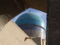 2014.10.17-15.36 - Ouzbékistan - DSC04581