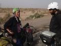 2014.10.19-09.38 - Ouzbékistan - DSC04595
