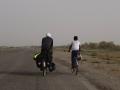 2014.10.19-15.20 - Ouzbékistan - DSC04606