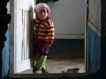 2014.10.21-10.51 - Ouzbékistan - DSC04618