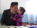 2014.10.21-11.06 - Ouzbékistan - DSC04621