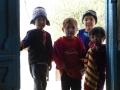 2014.10.21-11.12 - Ouzbékistan - DSC04632