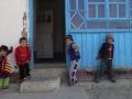 2014.10.21-11.12 - Ouzbékistan - DSC04635