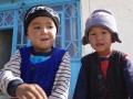 2014.10.21-11.12 - Ouzbékistan - DSC04638