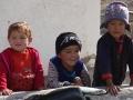 2014.10.21-11.15 - Ouzbékistan - DSC04644