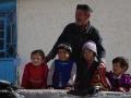 2014.10.21-11.15 - Ouzbékistan - DSC04647