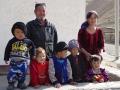 2014.10.21-11.16 - Ouzbékistan - DSC04651