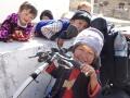 2014.10.21-11.17 - Ouzbékistan - DSC04654
