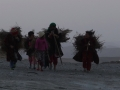 2014.10.21-17.40 - Ouzbékistan - DSC04658