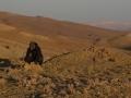 2014.10.22-07.13 - Ouzbékistan - DSC04665