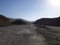 2014.10.22-08.53 - Ouzbékistan - DSC04676