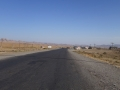 2014.10.22-15.20 - Ouzbékistan - DSC04688