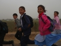 2014.10.23-12.26 - Ouzbékistan - DSC04710