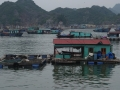 2015.10.02-12.08_-_Vietnam_-_DSC03030