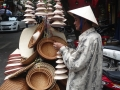 2015.10.11-14.17_-_Vietnam_-_DSC03662
