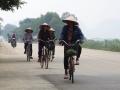 2015.10.17-12.57_-_Vietnam_-_DSC03830