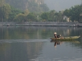 2015.10.18-07.22_-_Vietnam_-_DSC03877