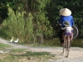 2015.10.18-08.33_-_Vietnam_-_DSC03892