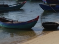 2015.10.30-15.35_-_Vietnam_-_DSC04469